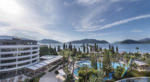Grand Azur