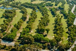 antalya-golf-club-thesultan
