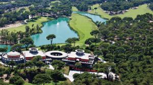 cornelia-golf-club