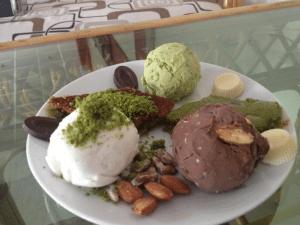 dogan-dondurma