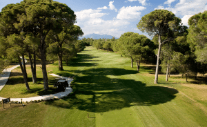 gloria-golf-club_old-course
