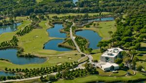 golf-the-pasha-jpg