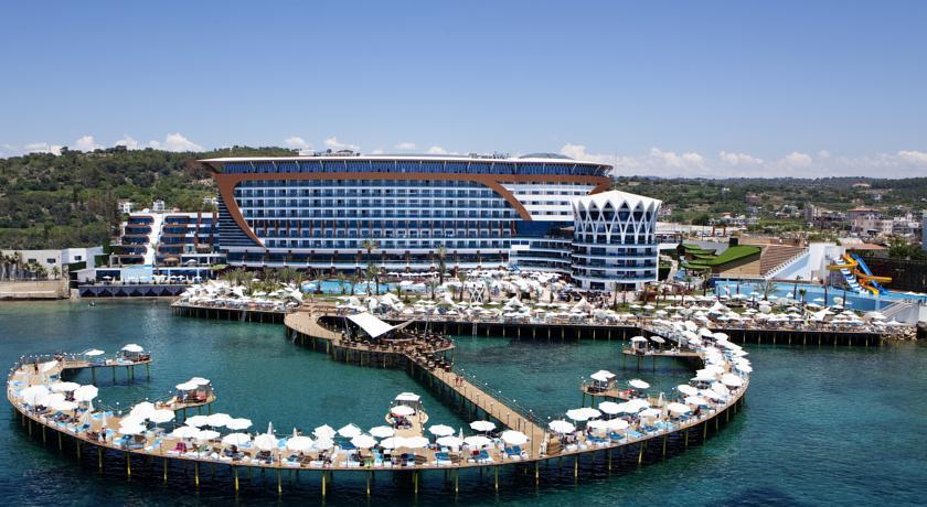 granada-luxury-resort-spa