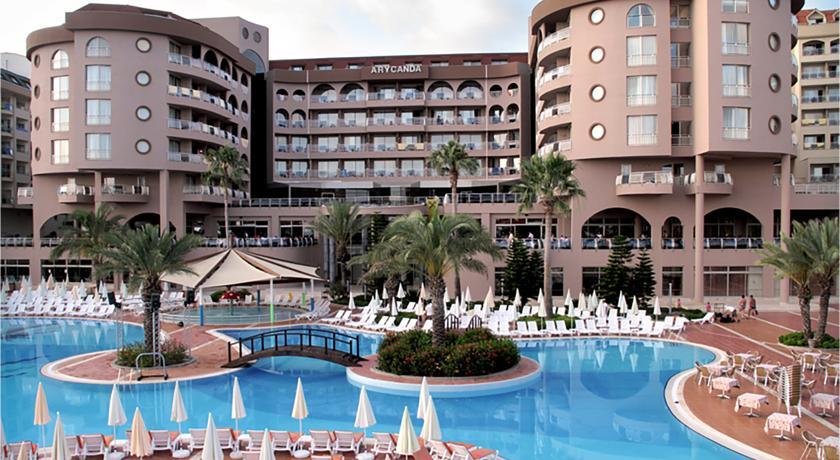 kirman-hotels-arycanda-de-luxe