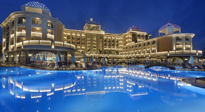 litore-resort-hotel-spa-ultra-all-inclusive