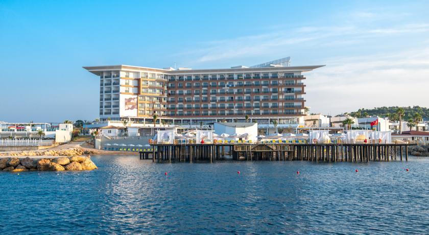 sirius-deluxe-hotel