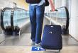 150'den Fazla Havayolunun Kabin Bagajı Ölçüleri