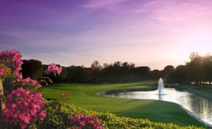 national-golf-club-jpg