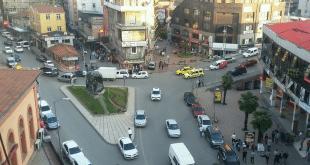 Zonguldak'ta Gezilecek Yerler Nerelerdir?