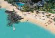 Unutulmaz Bir Balayı İçin 8 Egzotik Ada