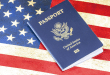 ABD Vize Görüşmesinde Yapılan En Yaygın 10 Hata