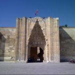 Sultanhanı