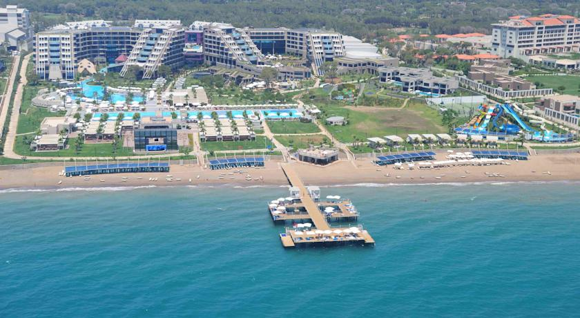 susesi-luxury-resort